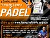 club-padel-banner