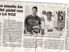 scan20046-730678
