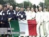 equipo2004italia