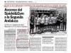 Campeon-andalucia-por-equipos-07