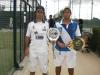 Campeon-de-almeria-2008-1024x768