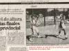 Campeon-provincial-diario-el-mundo