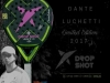 drop-shot-dante-luchetti-2016