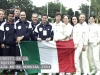 SELECCION ITALIANA 2004