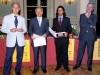 Premio-italianita2005-embajadaitalialuchetti